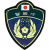 警察手続き関係 グループのロゴ